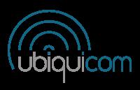 Logo Ubiquicom
