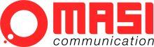 Logo_Masi_pieno_OR_2021